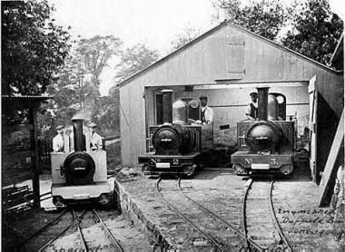 duffield_engine_house